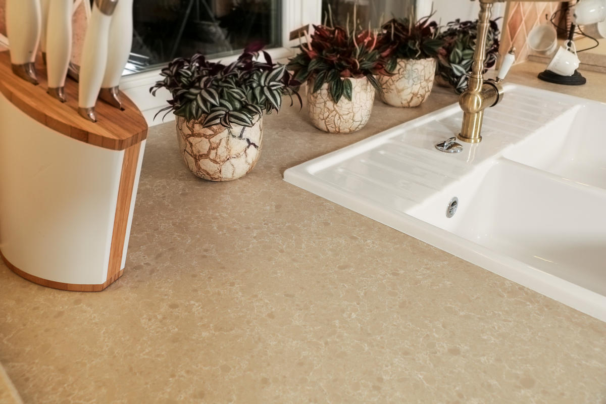 Top Cucina In Resina piani cucina | marmor menapace