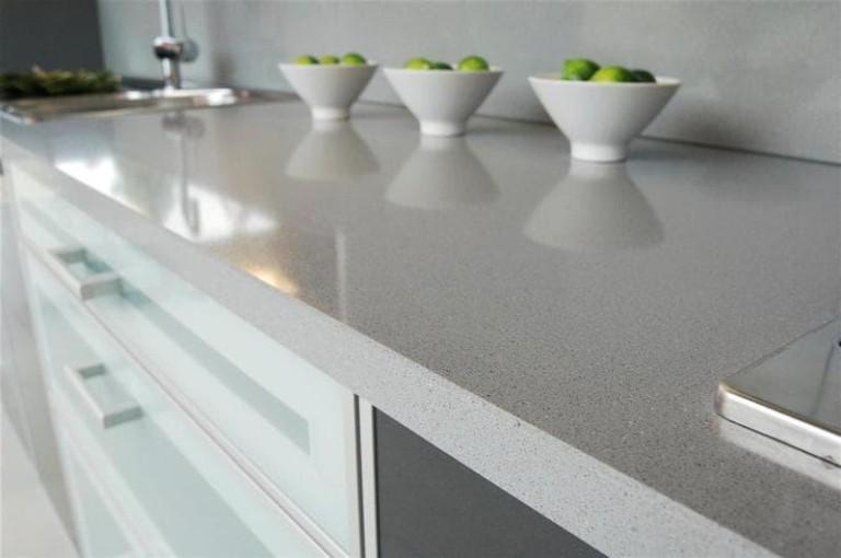 Piani cucina marmor menapace